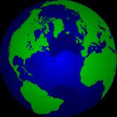 600px-Globe.svg