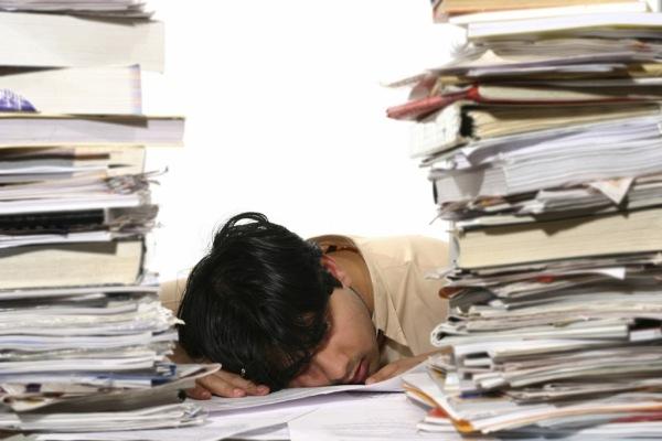 Needs-Administrative-Consultant