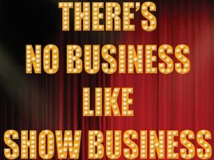 show-biz