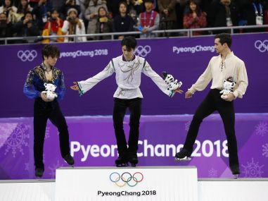 Figure-skating-gold-Yuzuru-Hanyu-Reuters.jpg