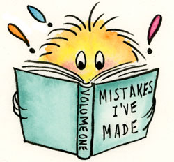 Mistakes1.jpg